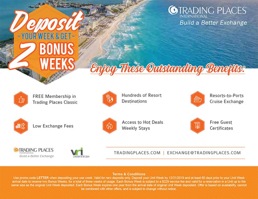 82aa3e5bff0 TPI Bonus Week Promotion